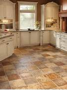 Pictures Of Kitchen Flooring Ideas by Vinyl Kitchen Floors HGTV
