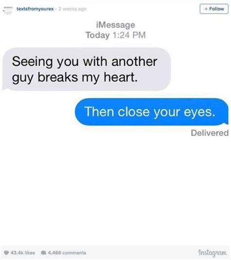 texts      good times   pics