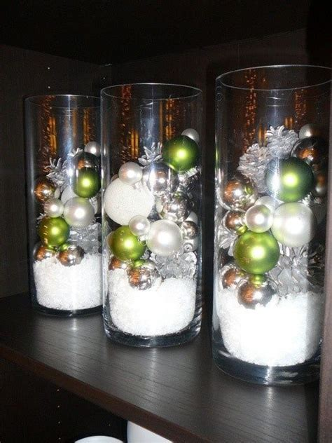 images  decorating  hurricane vases