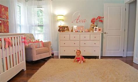 17 Best Images About Baby Room On Pinterest