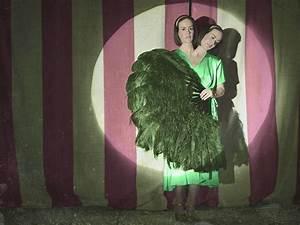 Naomi Grossman Talks American Horror Story: Freak Show and ...