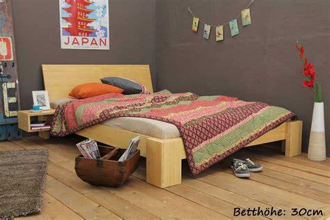 Betten In Überlänge  Bett über 2 Meter Sofort Lieferbar