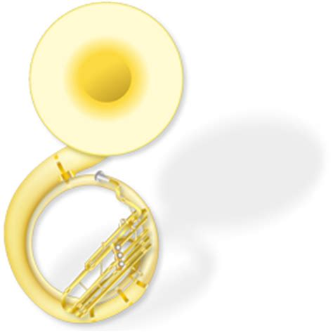 jazz   computer icon transparent png
