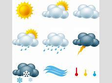 Weather forecasting Icon Weather forecast icon 2244*2138