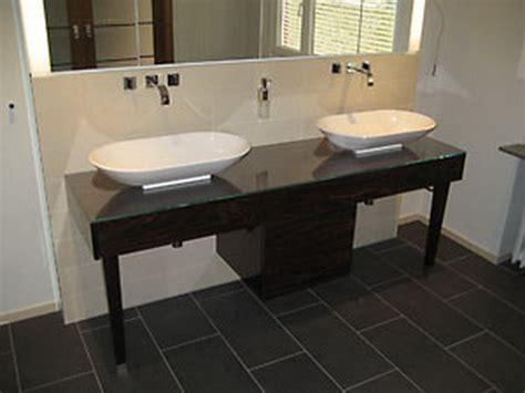 Ideen Für Badezimmer Renovierung