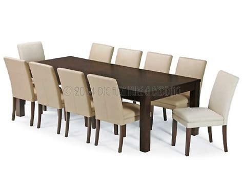 savoy 11 hardwood dining 2 4m dining suites