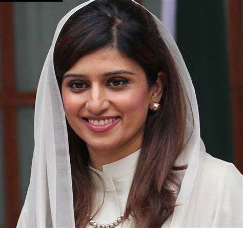 wedding event management the empire club of canada hina rabbani khar 26th foreign