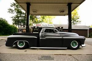 1950 Mercury Custom Truck For Sale  Photos  Technical