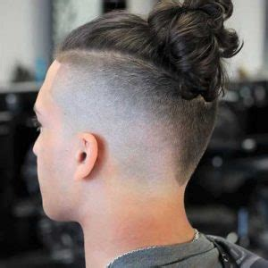 cortes de cabello cortos  hombres