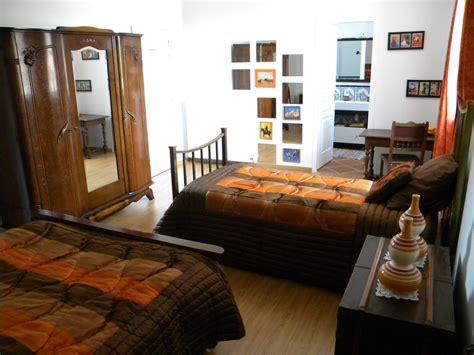 chambres d hotes en meuse l 39 andalouse chambre d 39 hôtes pour 3 personnes en meuse