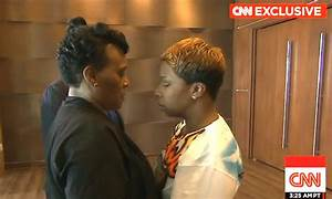 Video: Mothers of Trayvon Martin, Mike Brown and Sean Bell ...