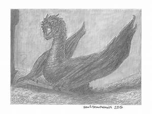 Related Keywords & Suggestions for Smaug Sketch