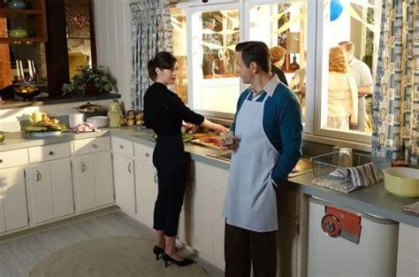 masters kitchen designer masters of set design showtime series uses homes 4036