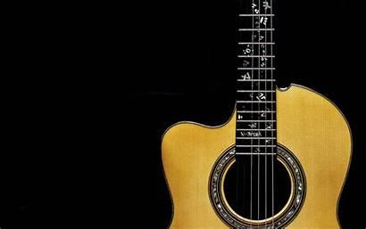 Guitar Acoustic Gibson Wallpapers Amp Les Paul