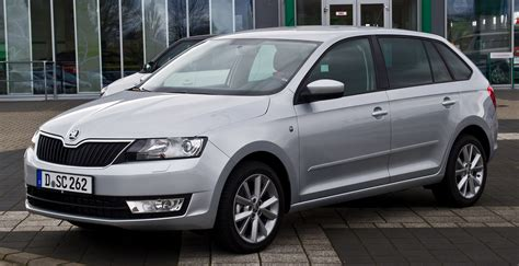 Fileskoda Rapid Spaceback 12 Tsi Style Plus