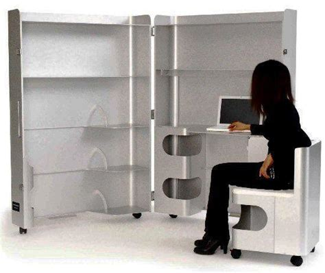 home office desk on wheels modern home office furniture on wheels allowing flexible