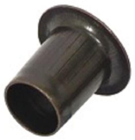 socket plug     mm hole    loop shelf