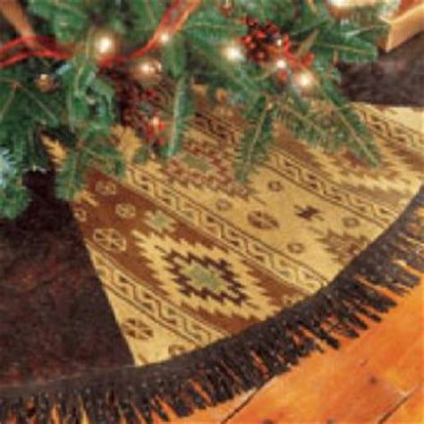 western christmas tree skirt where will i find the