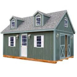 best prices on kitchen faucets best barns arlington 12 ft x 24 ft wood storage shed kit
