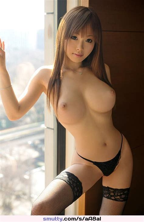 asian babe cute perfectbody hotbody gorgeous boobs