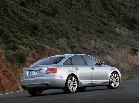 books on how cars work 2008 audi s6 instrument cluster 2008 audi s6 pictures cargurus