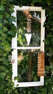 Deko Fenster Für Garten : bildergebnis f r fenster garten deko garten pinterest r me ky dekorace a n pady ~ Orissabook.com Haus und Dekorationen