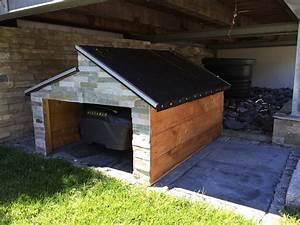 Garage Selbst Mauern. garage selbst mauern garage birkengrund ...
