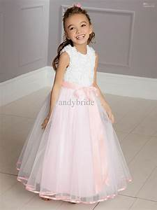 girls bridesmaids dress choice image braidsmaid dress With little girls dresses for wedding