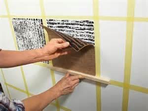 kreative ideen wohnung selber machen ideen wandgestaltung küche ideen selber machen wandgestaltung küche ideen wandgestaltung