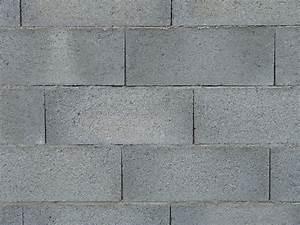 Monter Mur En Parpaing : le maximum mur de parpaing images libres ~ Premium-room.com Idées de Décoration