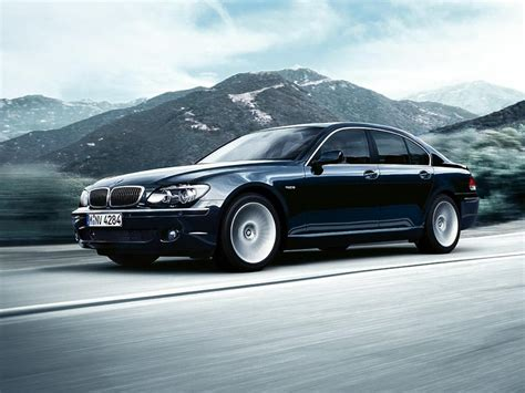 Elgrand 4k Wallpapers by Bmw 745li