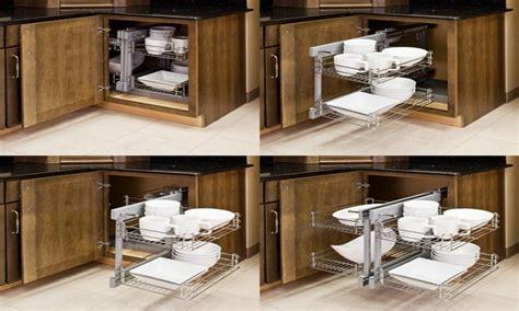 kitchen corner cabinet organizers kitchen cabinet organizers pull out blind corner kitchen