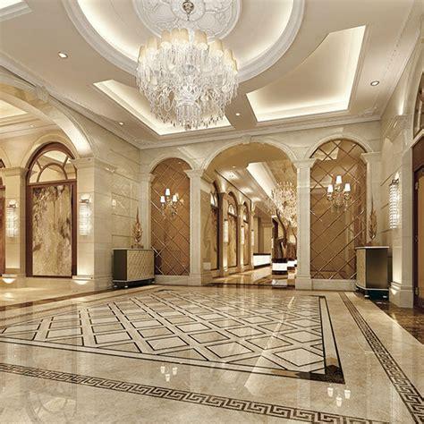 luxury flooring luxury marble flooring design buscar con google pattern waterjet flooring pinterest