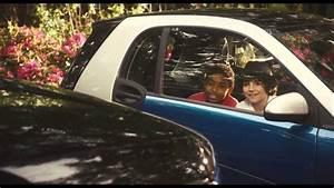 Grown Ups - Car Scene (Pina Colada song) HD720p - YouTube