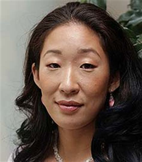 sandra oh england famous authors and celebrity look alikes opposites