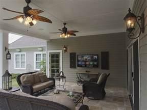 livingroom theaters outdoor tv speaker installations in atlanta