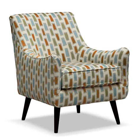 Decorative Chairs For Living Room Peenmediacom