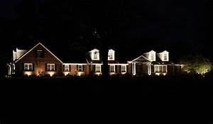 Welcome to tranquility lighting design outdoor led