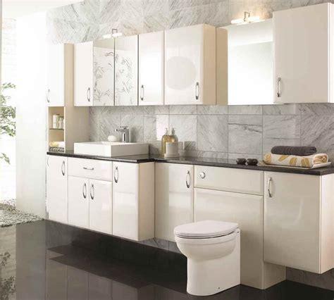 HD wallpapers bathroom cabinets uk b q