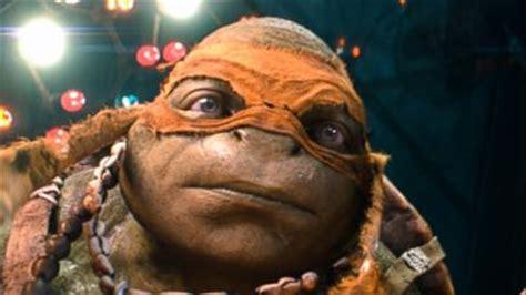 teenage mutant ninja turtles compete  guardians   galaxy abc news