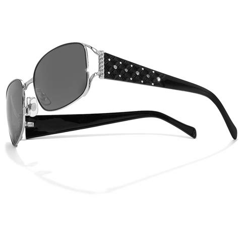 protection si鑒e auto sunglasses sunglasses