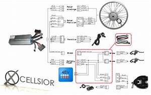 File Ebike Wiring High Power Png