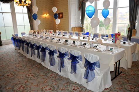 chair covers for weddings events gretna flower basket