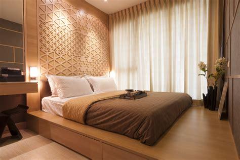 deco japonaise chambre chambre japonaise conseils déco couleurs mobilier ooreka