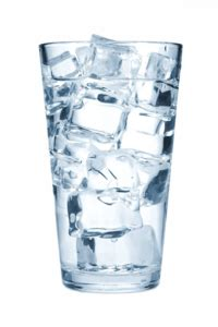Ice Water Clip Arts - Download free Ice Water PNG Arts files.