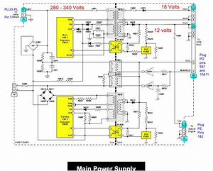 Diagram Samsung Dlp Wiring Diagram Full Version Hd Quality Wiring Diagram Diagramrochad Portaimprese It