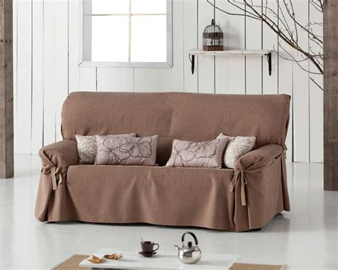 housse canapé fitted sofa cover oporto sofacoversjm co uk