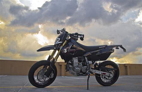 Suzuki 400 Sm by 2014 Suzuki Dr Z 400 Sm Moto Zombdrive