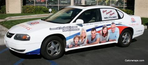Farmers Insurance  Car Wraps Vehicle Wraps  Gatorwraps. Colleges For Animation In New York. Online Highschool Education Vivir In Spanish. Malware Scanner Online Briscoe Tire Denton Tx. Substance Abuse Professionals. Tooth Fairy Ridgefield Ct Trade School In Nyc. Home Depot Credit Card Cash Back. New Episode Of Downton Abbey. Car Donation Foundation Set Up A Online Store