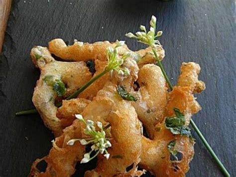 cuisiner les cuisses de grenouilles les meilleures recettes de cuisses de grenouilles 2